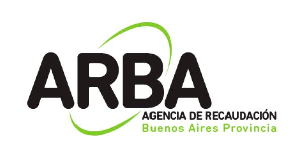 Resultado de imagen para logo arba nuevo